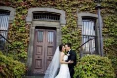 Melissa & Adrian Wedding Melbourne